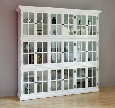 wohnzimmerm bel wohnen kleinanzeigen m bel geschmackvoll. Black Bedroom Furniture Sets. Home Design Ideas