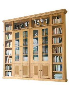 Wohnzimmermöbel - Wohnen - Kleinanzeigen - Möbel geschmackvoll