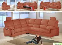 polsterm bel sofa funktionsgarnitur sessel stoff leder. Black Bedroom Furniture Sets. Home Design Ideas