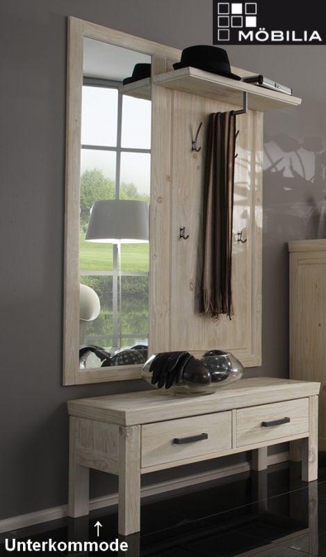 flur und garderobe kleinm bel kleinanzeigen m bel. Black Bedroom Furniture Sets. Home Design Ideas