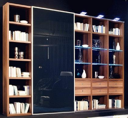 b rom bel b ro kleinanzeigen m bel geschmackvoll. Black Bedroom Furniture Sets. Home Design Ideas